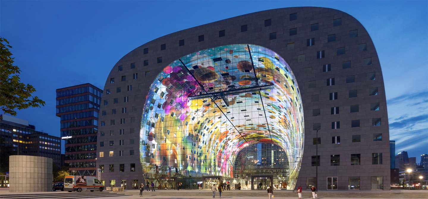 img_References_Rotterdam_markthal_hero